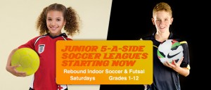 5aside-1_1-Juniors