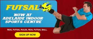 futsal-league_R1