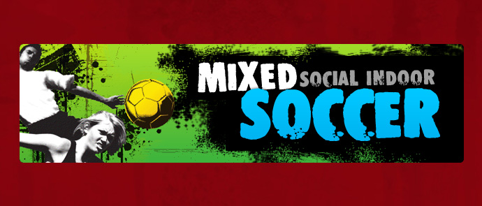 mixedsoccer