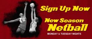 new_season_netball-MT