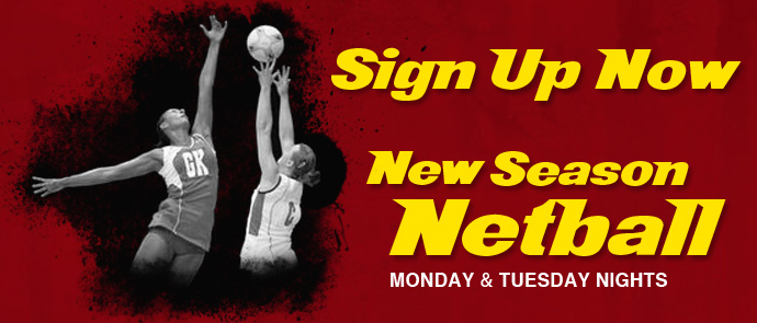 new_season_netball-MT